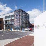 One Ashford Hospital, Kent