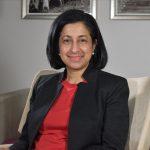 Miss Anita Hazari, Consultant Plastic Surgeon at One Ashford Hospital