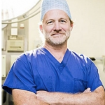 Mr John Davison, Consultant Plastic Surgeon at One Ashford Hospital