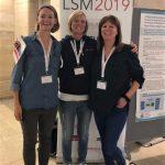 London Shoulder Meeting - 2019