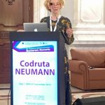 Miss Codruta Neumann, Consultant ENT Surgeon at One Ashford Hospital