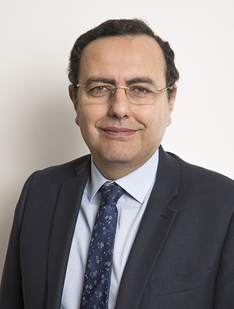 Mr Rami Atalla, Obstetrics and Gynaecology