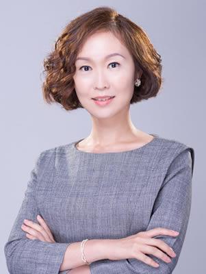 Dr Tee Wei Siah