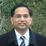 Dr Nitil Kedia, Private GP