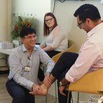 Orthopaedic CPD Event at One Ashford Hospital