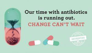 World Antibiotics Awareness Week