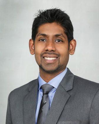 Mr Ananth Vijendren, One Hatfield Hospital