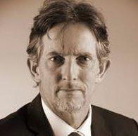 Dr Kurt Ayerst, Consultant Dermatologist at One Ashford Hospital in Kent