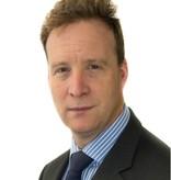 Mr Jeremy Read, Consultant Orthopaedic Surgeon