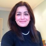 Dr Semiya Aziz, Private GP at One Hatfield Hospital