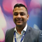 Dr Vishen Ramkisson, General Practitioner with a special interest in Vasectomy (GPwSI) at One Hatfield Hospital